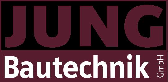 Jung Bautechnik GmbH