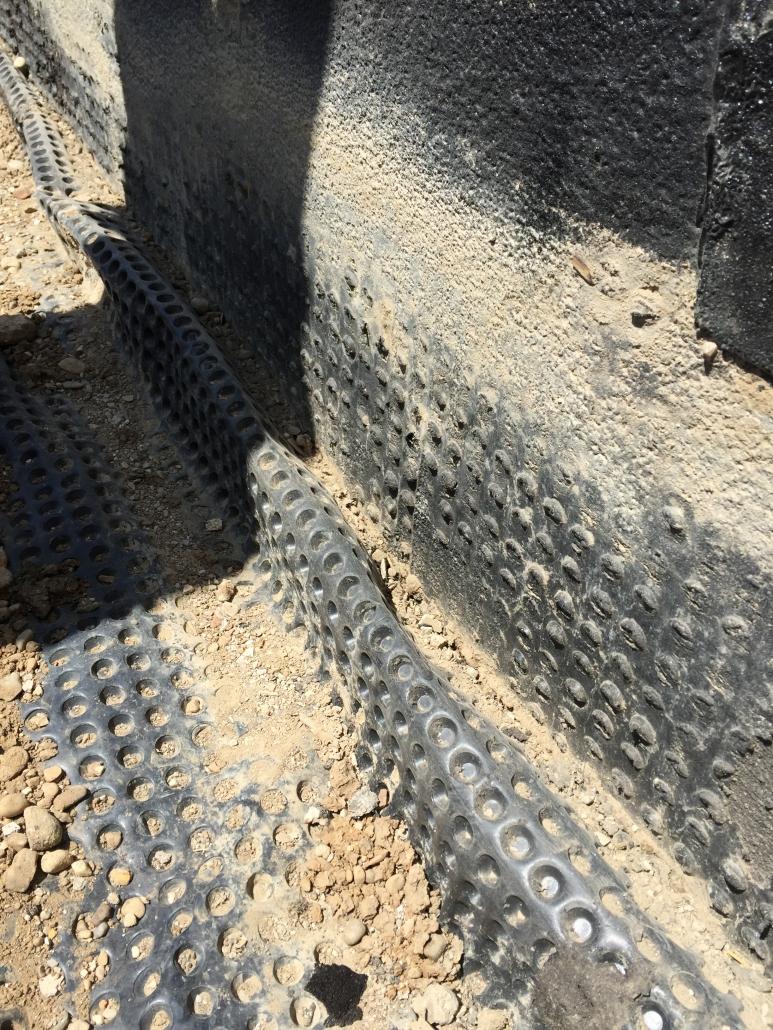 Bautechnik Jung
